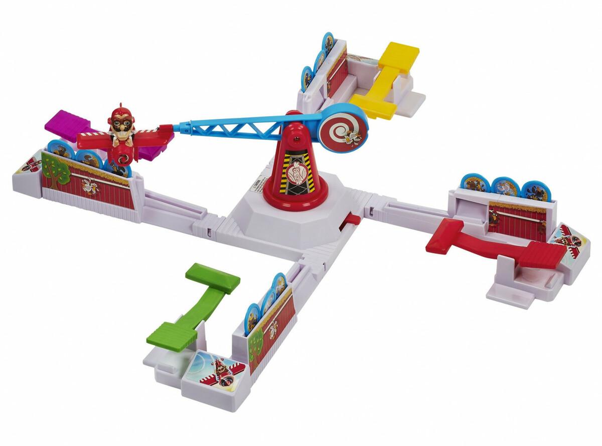Bild 2 von Hasbro Looping Louie