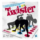 Bild 1 von Hasbro Twister