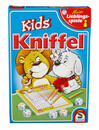 Bild 1 von Schmidt Spiele Kniffel Kids