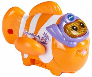 Vtech Clownfisch