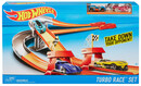 Bild 1 von Mattel Hot Wheels Turbo Race Set
