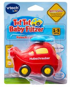 Vtech Tut Tut Baby Flitzer, Hubschrauber