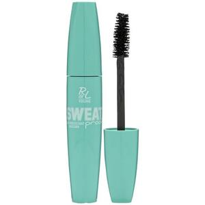 RdeL Young Sweatproof Mascara 22.90 EUR/100 ml