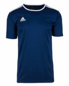 Trikot          Adidas