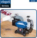 Bild 3 von Scheppach Schleifmaschine BG200W 250W 230V50Hz