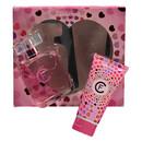 Bild 1 von Geschenkbox mit Parfüm und Duschgel 2-tlg.