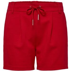 Damen Only Shorts