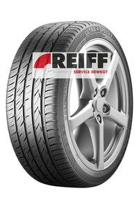 Sommerreifen