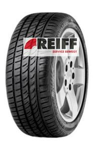Gislaved ULTRA*SPEED SUV 235/55 R17 99V