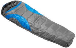 COUNTRYSIDE®  Leichtgewichtschlafsack