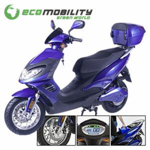 E-Roller LIPO 45 (²)