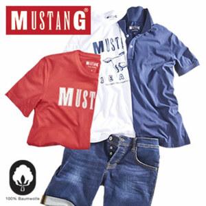 Herren-Shirt versch. Modelle und Farben, Größe: M - XXL, je