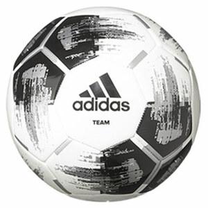 Fußball • Größe: 5