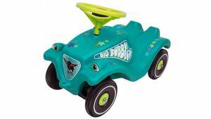 BIG- BIG-BOBBY-CAR - Classic Little Star
