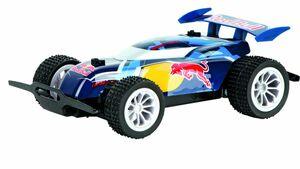 Carrera RC - Red Bull RC2