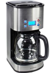 Privileg Filterkaffeemaschine Max. 1000 Watt, 1,5l Kaffeekanne, Papierfilter 1x4