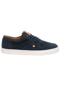 Element Topaz C3 - Sneaker für Herren - Blau