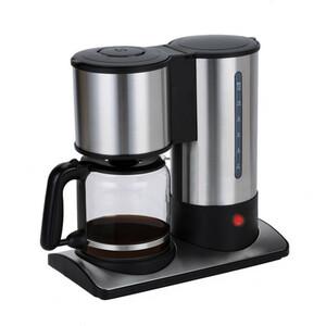 Tectro Kaffeemaschine EDS KA 185