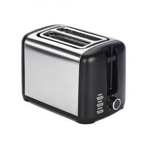Tectro Toaster EDS TA 183