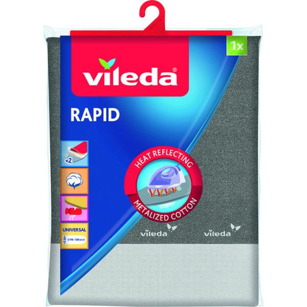 Bügeltischbezug Viva Express Rapid Vileda