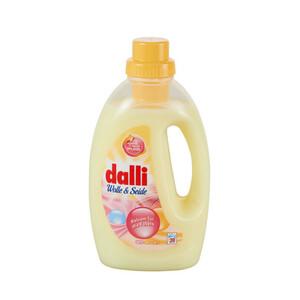 Dalli Wolle & Seide 1,35 Liter