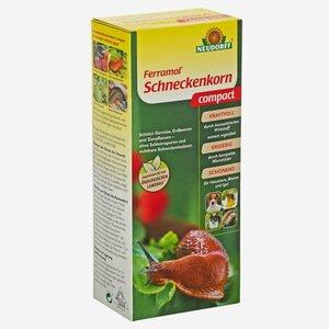 Neudorff -              Neudorff Schneckenkorn 'Ferramol' compact 700 g