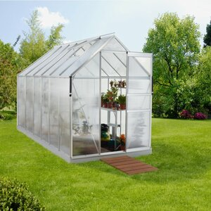 Greenhouse 7500 HKP 4mm