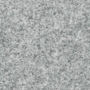 "Rasenteppich ""Park"" 133 cm grau mit Drainage"