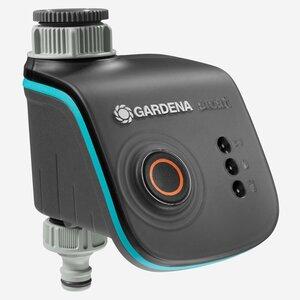 """Gardena -              Gardena Bewässerungssteuerung """"smart Water Control"""""""