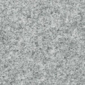 Orotex Rasenteppich grau 2 m