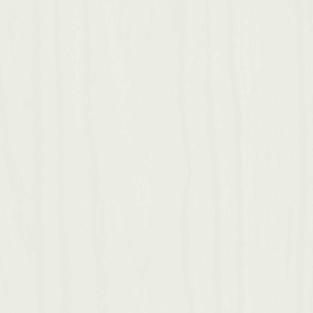 Bild 3 von toomEigenmarken -              toom Dauerschutz-Lasur weiß 750 ml