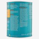 Bild 2 von toomEigenmarken -              toom Dauerschutz-Lasur palisanderfarben 2500 ml
