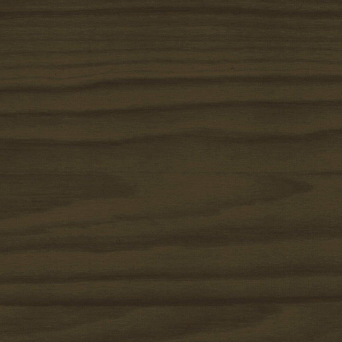 Bild 5 von toomEigenmarken -              toom Dauerschutz-Lasur palisanderfarben 2500 ml