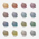 Bild 2 von toomEigenmarken -              toom Metallicfarbe Base 2,5 l