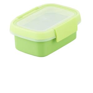 Curver Frischhaltedose 0,2 Liter