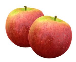 Äpfel, lose*