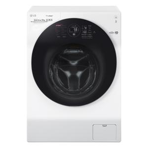 LG Waschmaschine A+++ F 14WM 12GT