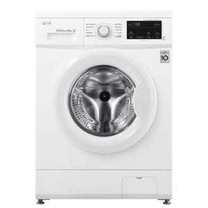 LG Waschmaschine A+++ F14WM8MC0