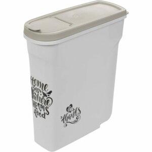 AniOne Futter-Container Luna