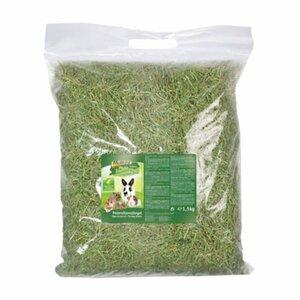 MultiFit Grain Free Petersilie
