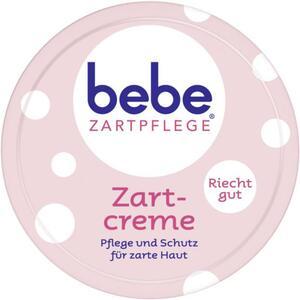 bebe® Zartcreme 1.53 EUR/100 ml
