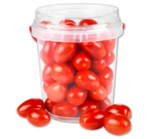 Cherry Romatomaten
