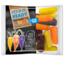 Bild 2 von PENNY READY Babykarotten