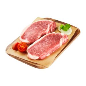MEINE METZGEREI     Iberico-Steaks