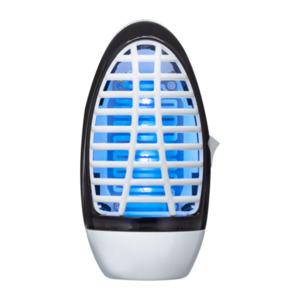 Blaulicht-Stechmückenstecker