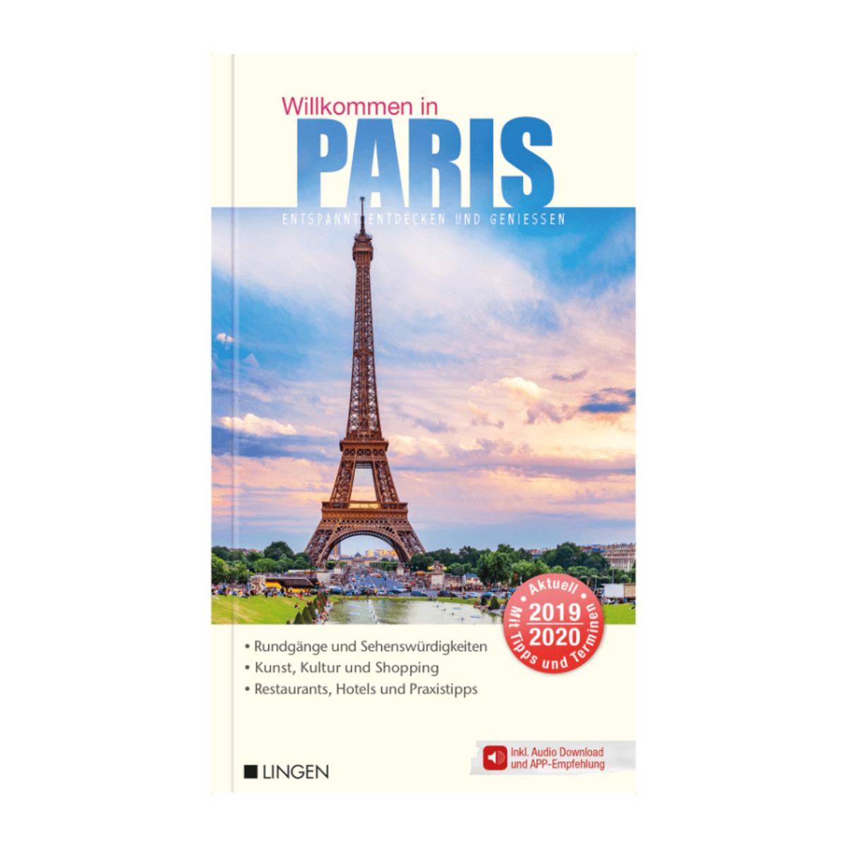 Bild 2 von Reise- und Städteführer