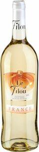 Le Sweet Filou Blanc 1 Liter