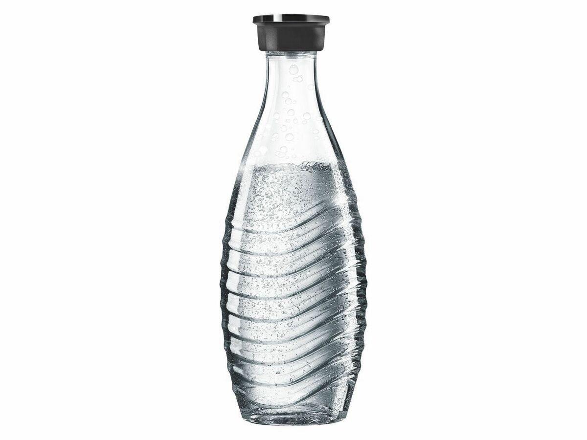 """Bild 3 von SODASTREAM Wassersprudler """"Crystal 2.0"""""""