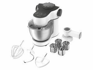 Krups Küchenmaschine Master Perfect KA3121