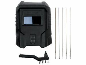 PARKSIDE® Schweißgerät PESG 120 B4